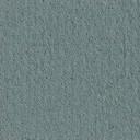 1568 Blue Grey
