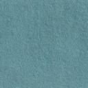 105-3 Medium Blue