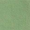 514-1 Light Green