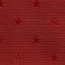 Rec. Star: 6577